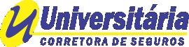 Logo.universitariaJPG