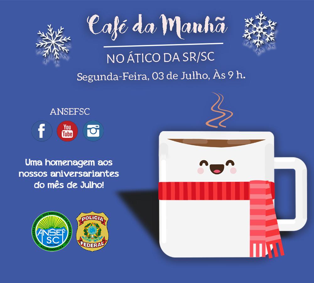 CAFEJULHoooo.jpg