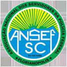ANSEF – SC